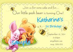 Free printable boys birthday party invitations birthday party birthday invitation card maker free filmwisefo