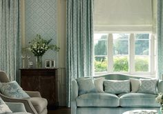Laura Ashley Blog | THE PRINT WITH A PAST: MAYHEW | http://www.lauraashley.com/blog