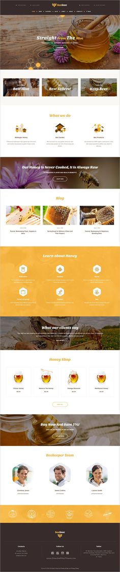 Meder is a creative onepage parallax 6in1 #WordPress theme for #agency, portfolio, business, personal or landing pages websites download now➩ https://themeforest.net/item/meder-creative-one-page-parallax-wordpress-theme/18978386?ref=Datasata