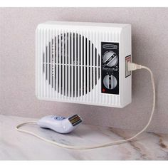 Small Bathroom Heater dimplex small bathroom wall mounted fan heater. runs on 2 kw but