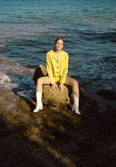 StefaniaVaidani Spring/Summer 18- Karpathos Collection Karpathos, Business Fashion, Milan, 18th, Spring Summer, Couple Photos, Collection, Style, Couple Shots
