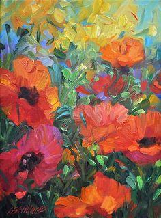 lisa palombo paintings - Google-søgning
