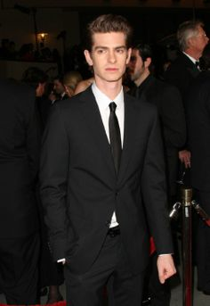 Andrew Garfield Hot Actors, Actors & Actresses, Andrew Garfield, Emma Stone, Picture Photo, Breast, Celebrities, Pictures, Sexy