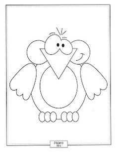 Menta Más Chocolate - RECURSOS y ACTIVIDADES PARA EDUCACIÓN INFANTIL: Libro de ANIMALES para colorear Coloring Books, Coloring Pages, Cute Easy Drawings, Cookie Designs, Digi Stamps, 5 Minute Crafts, Cute Pictures, Activities For Kids, Doodles