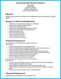 Certifications On A Resume Modern Resume Samples Gallery Photos ...