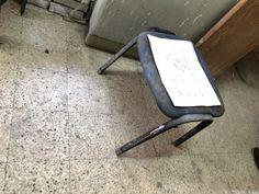 Kairo, Seating Areas, Armchair