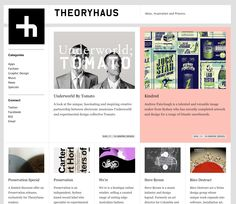 http://theoryhaus.com/