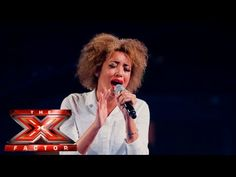 Keira Weathers sings I Will Always Love You Paul Potts, Singing Competitions, Whitney Houston, Talent Show, Always Love You, Videos Funny, Factors, Chic Outfits, Musica