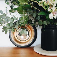 Terminer le weekend en douceur avec un joli bouquet dehellip