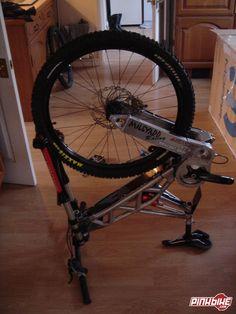Millyard Racing Bikes_Getriebe_3