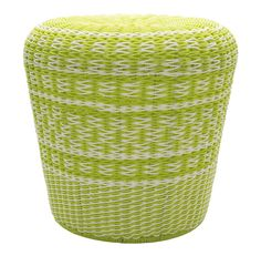 Green Garden Stool | Green Ceramic Stools | Green Porcelain Stool | Green Ceramic Stool | Green Porcelain Stools | Green Pottery Stool | Green Pottu2026  sc 1 st  Pinterest & Green Garden Stool | Green Ceramic Stools | Green Porcelain Stool ... islam-shia.org