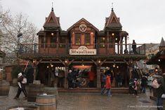 Cologne Christmas Markets 2017 Cologne Christmas Market, Christmas Markets, Street View, Marketing, Explore, Photography, Photograph, Photography Business, Photoshoot