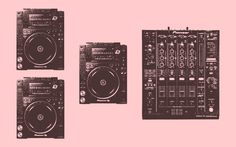 RA: The art of DJing: Karizma