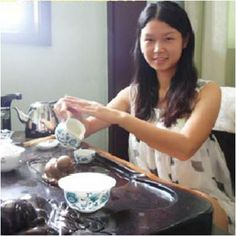 """Yichen, an Au Pair from China  """"The most important reason is that I love children so I want to get more experience in childcare and spend time with them.I love China and Chinese culture but I want to know more about American culture so I can compare them. Finally, I want to improve my English."""" www.goaupair.com or rghelerter@goaupair.com Pair Programming, Improve Your English, Au Pair, Make New Friends, Chinese Culture, Childcare, Improve Yourself, China, American"""