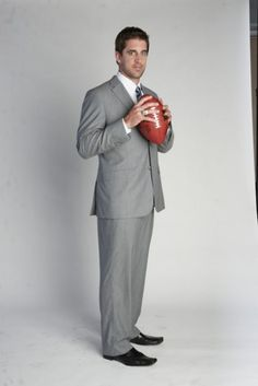 aaron rodgers 26 Afternoon eye candy: Aaron Rodgers (30 photos)