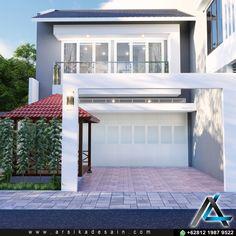 Berikut adalah desain rumah request dari klien kami dengan Bapak Waris yang berlokasi di Depok. - Ukuran Tanah= 7 x 14 m #jasadesain #jasaarsitek #arsitek #kontraktor #desainrumah #konstruksi #rumahidaman #rumahmodern #rumahimpian #desainrumahbanten #desainrumahmewah #roofgarden #depok  #rumahminimalismodern #desainrumahtingkat #desainrumah2lantai #desainrumahhits #desainrumahzamannow #rumahzamannow #desainrumahimpian #desainrumah3d #desainrumahminimalismodern #rumahminimalis #rumahmodern