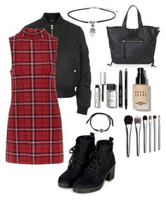 """""""topshop 