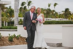 Anguilla Wedding from Lime Green Photography Second Weddings, Gray Weddings, Blush And Grey Wedding, Vera Wang, Lime, Gowns, Wedding Dresses, Green, Photography