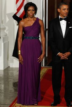 Michelle Obama's T Magazine Cover Will Kick You In The Feels   Huffington Post