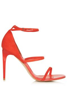 10 seriously sexy heels to shop now: