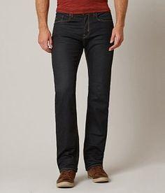 Buffalo Six Jean