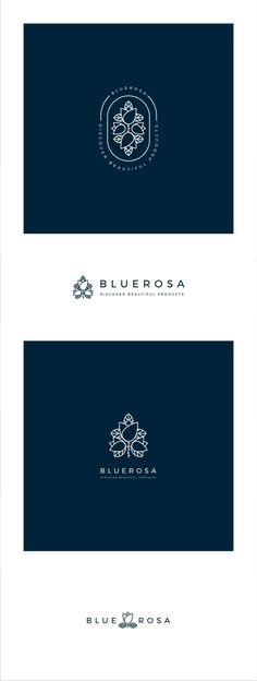 b y t n Typography Logo, Logo Branding, B Logo, Branding Ideas, Logo Ideas, Graphic Design Branding, Identity Design, Logo Inspiration, Fruit Logo