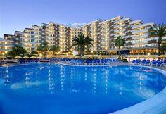 accommodation  http://www.2millionhotels.com/latest-hotels/