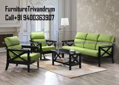 FurnitureTrivandrum  30 YEARS  WOOD GUARANTEE  Teak and Malaysian wood Available  Contemporary and traditional styles    A trusted furniture factory in kerala,  we will provide it with traditional carpenters touch.  contact directly. will be delivered with affordable and standard price.