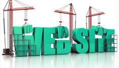 Top benefits of Using Top Rated Web Design Software Program.