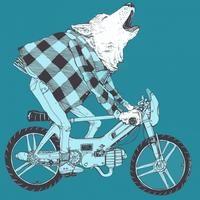 wolf_ped2_699_700.