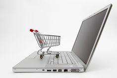 Falhas nas compras via net - Falhas nas compras via net - Portal de lojas online Discount Shopping Sites, Online Shopping Sites, Shopping Stores, Discount Sites, Internet Marketing, Online Marketing, Digital Marketing, Software, Online Grocery Store