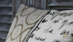Details for Home...  www.caterinaquartana.it