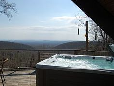 Spectacular ~WV~ Mountain View Retreat Near the Woods Resort!