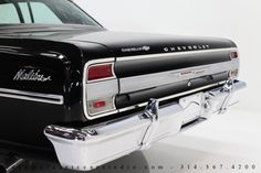 1964 Chevelle Malibu 1964 Chevelle, Chevrolet Chevelle, Chevy Muscle Cars, Chevrolet Malibu, Drag Cars, My Dream Car, Buick, Cadillac, Cool Cars