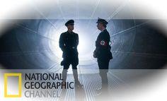 flygcforum.com ✈ HITLER'S JET CAVES ✈ Technological revolution that changed warfare forever ✈