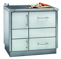 Filing Cabinet, Storage, Furniture, Home Decor, Corning Glass, Purse Storage, Decoration Home, Room Decor, Larger
