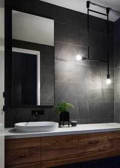 Reid House - Austin Design Associates
