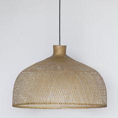 Bamboo M1 Pendelleuchte von Ay Illuminate inkl. LED-Leuchtmittel
