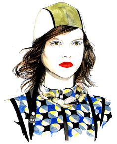 caroline_andrieu-fashion-illustrations-1