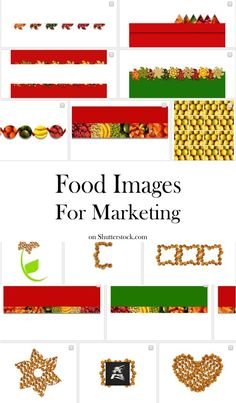 #Foodimages Explore this set of food images useful for banners, stationery, brochure, cards, marketing materials for companies in the food&beverages industry. #stockphotography #stock #fruitimage #banner #stationery #card #foodphoto #appleimage Banner Stationery, Apple Images, Food And Beverage Industry, Fruits Images, Marketing Materials, Image Collection, Food Photo, Banners, Beverages
