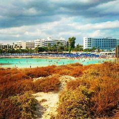 Putovanje na Kipar, Ayia Napa - šta posjetiti? Ayia Napa, Cyprus, Health Tips, River, World, Travelling, Outdoor, Lifestyle, Outdoors
