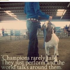 Funny Ffa Quotes 1000+ images about ffa on pinterest ffa, agriculture ...
