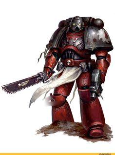 warhammer 40000,фэндомы,Blood Angels,Space Marine,Adeptus Astartes,Imperium,Flesh Tearers,Angels Encarmine,Angels Sanguine,Angels Vermillion,Carmine Blades