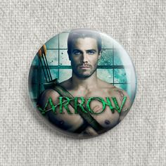 Boton Arrow