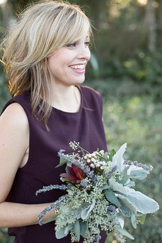 Photo from Wedding Portfolio collection by Emily Plank Photography