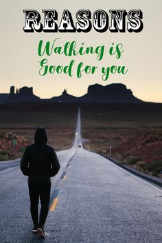Learn some of the reasons walking is good for you so you could better understand why it is important to go for a walk. Healthy Mind, How To Stay Healthy, Mental Health Blogs, American Diabetes Association, Lower Blood Sugar, Healthy Lifestyle Changes, Fast Metabolism, Stressed Out, Aerobics