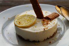 suggestion de préparation pour les gâteaux Aristocades gingembre / citron vert (par Emilie et Léa)
