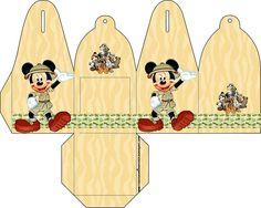mickey+safari+caixa+com+foto.jpg (800×639)