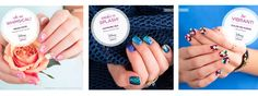 "Attention Disney fans: NailItMag.com: Disney Collection by Jamberry nail wraps were featured in an article titled, ""Live Happily Ever After with Jamberry's New Disney Wraps"".  https://laurablower.jamberry.com/us/en/shop/shop/for/nail-wraps?collection=collection%3A%2F%2F1128#.Vr9aMvkrJ1t"