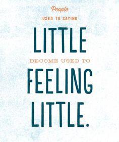 Words of wisdom from Jonathan Safran Foer